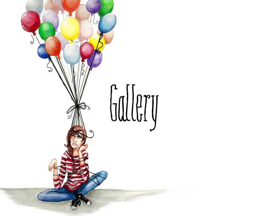 banner_gal