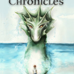 The Wayward Chronicles (yet to be released)