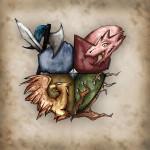 Fellowship of Fantasy